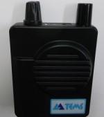 TC列警TEMS3000