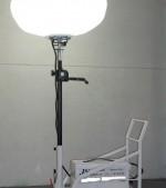 LEDバルーン ホームページ